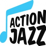 logo Action Jazz 2015